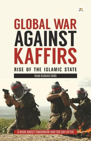 global-war-against-kaffirs_cover-design_paperback_front