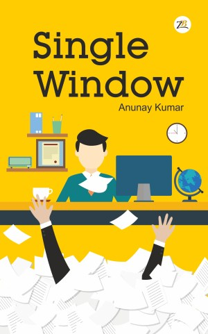 single-window_cover-design_front