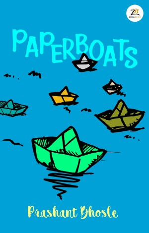 paperboats_final