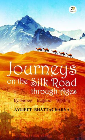 Silk Road (2)
