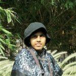 Rizwana Sultana –  University Student