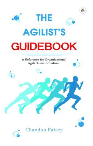 organisational Agile transformation