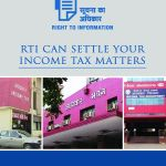 Meenakshi Subramaniam – Ex-IRS Officer