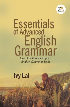 Best Book for learning English Grammar