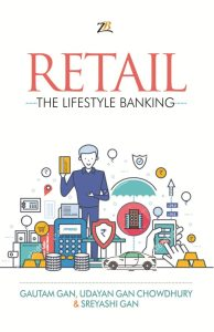 Retail – The Lifestyle Banking