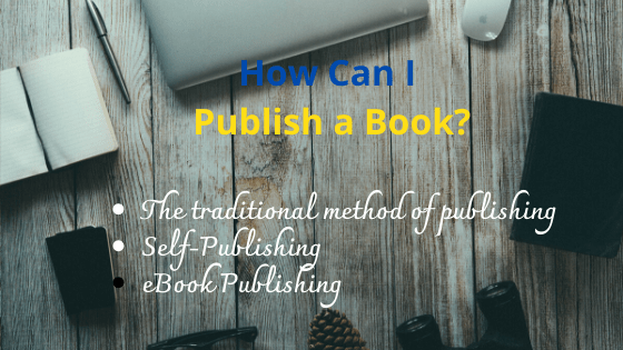 How to Publish a Book in India? – Zorba Books