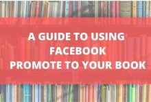 How to Use Facebook as a Book Promotion Tool?