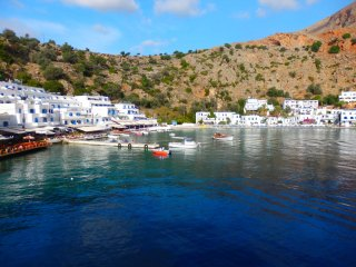 01-wandel-week-in-zuid-Kreta--0510