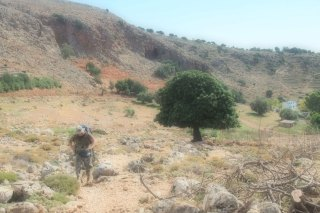 07-walking-week-on-the-E4-in-Crete-greece-0644