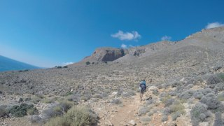 36-go-pro-action-south-crete
