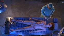 Angie Everhart nude full frontal - Jade (1995) hd720p