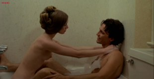 Camille Keaton nude rough sex  – I spit on your grave (Day of the Woman) (1978) HD720p