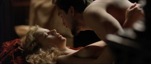 Gwyneth Paltrow naked sex and nude topless – Shakespeare in Love HD1080p BluRay