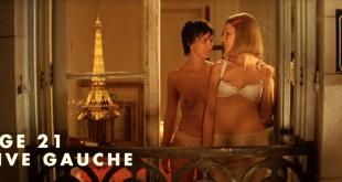 Gwyneth Paltrow sexy in lingerie - The Royal Tenenbaums (2001) hd720-1080p (4)