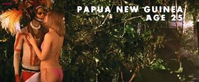 Gwyneth Paltrow sexy in lingerie - The Royal Tenenbaums (2001) hd720-1080p (12)