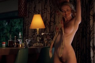 Heather Graham nude Julianne Moore nude -Boogie Nights (1997)  hd1080p BluRay