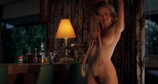 heather graham full frontal