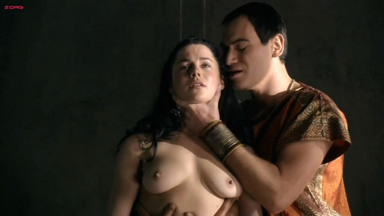 lesley ann machado nude
