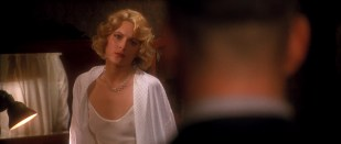 Leslie Mann hot and Alexandra Powers hot see through - Last Man Standing (1996) hd1080p