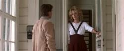 Meg Ryan nude and sex in - Presidio (1980) HD 1080P BluRay (4)