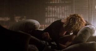 Meg Ryan nude and sex in - Presidio (1980) HD 1080P BluRay (2)