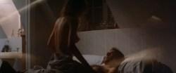 Meg Ryan nude and sex in - Presidio (1980) HD 1080P BluRay (6)