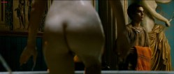 Rachel Weisz naked all nude - Agora (2009) hd1080p