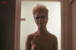 Renee Soutendijk nude full frontal - De vierde man (NL-1983) (7)
