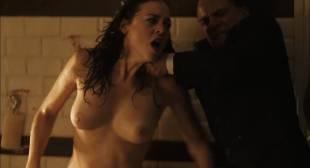 Leonor Watling nude - Película para no dormir: La habitación del niño (2006) hd720p