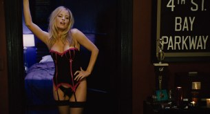 Chandra West hot and sexy in lingerie and other girls hot too - I Now Pronounce You Chuck & Larry (2007) hd1080