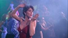Maruschka Detmers nude topless - Hidden Assassin (1995) HD 1080p (9)
