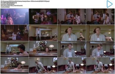 Maruschka Detmers nude topless - Hidden Assassin (1995) HD 1080p (10)