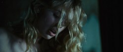 Melissa George naked and hot in - The Amityville Horror (2005) hd1080p