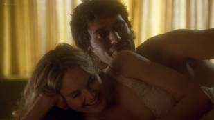 Rachel Blanchard hot and sexy - Adoration (2008) HD 1080p
