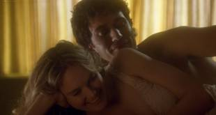Rachel Blanchard hot and sexy - Adoration (2008) HD 1080p (6)