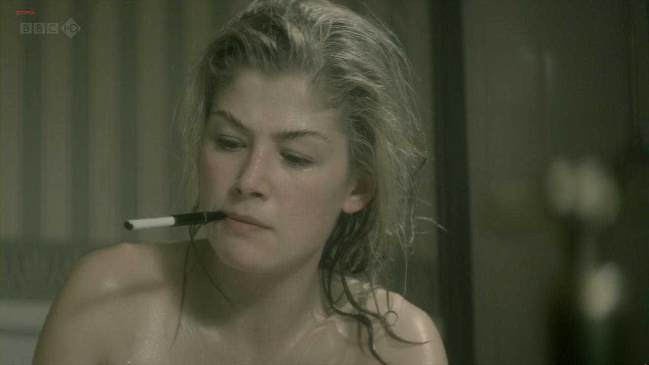 Top nude movie scenes-4585