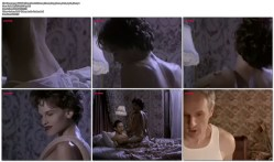 Hilary Swank nude and sex - Some Times They Come Back Again (1996) (5)