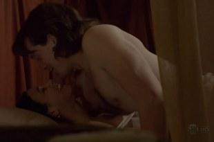 Emmanuelle Chriqui hot and sex - The Borgias s01e07 hd720p
