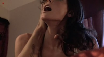 Taylor Cole hot sex and pokies - The Violent Kind (2010)