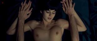 Clara Lago naked and nude topless hot sex from - El juego del ahorcado (2008)