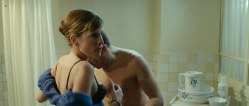 Julie Bernard nude brief topless and sex in - Rien a declarer (2010) hd720p