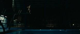 Zooey Deschanel nude topless in - Gigantic (2008) hd1080p