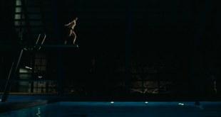 Zooey Deschanel nude topless in - Gigantic (2008) hd1080p (6)
