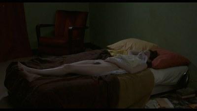 Roxane Mesquida nude and near explicit sex in - A ma soeur! aka Fat Girl (2001) hd1080p (8)