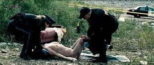 Alyssa Mariano nude Kat Germain nude too - Small Town Murder Songs (2010)
