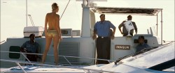 Ashley Scott hot and sexy from - Into the Blue (2005) hd1080p