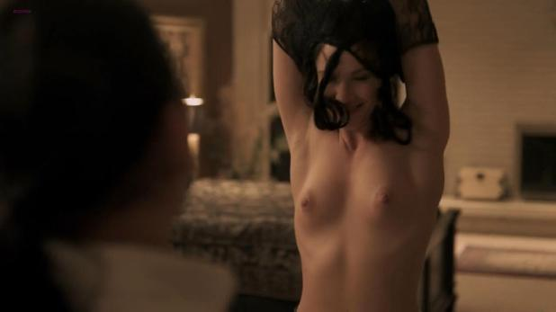 Debra Harrison-Lowe nude topless and sex - House of the Rising Sun (2011) hd720p