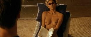 Halle Berry nude topless in - Swordfish (2001) hd1080p