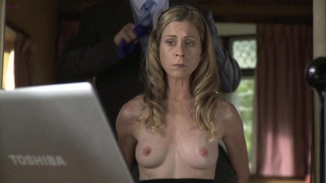 asian long hard nipples