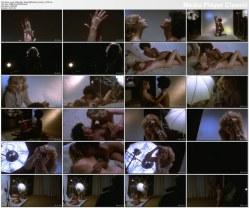 Ajita Wilson nude topless and sex - Candido Erotico (1978)